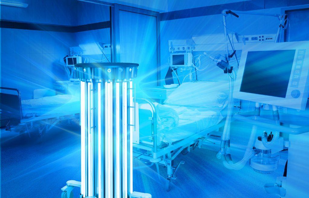 Medical Device Adhesives